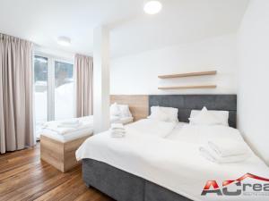 Prodej bytu 4+1, Vrchlabí, 105 m2
